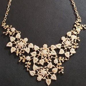 I.N.C International Concepts Necklace